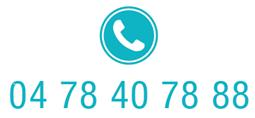Numéro de téléphone clinique vétérinaire